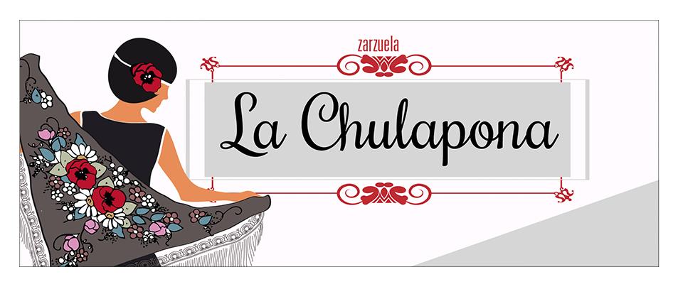 Chulapona_producciones