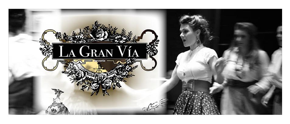 GranVia_producciones