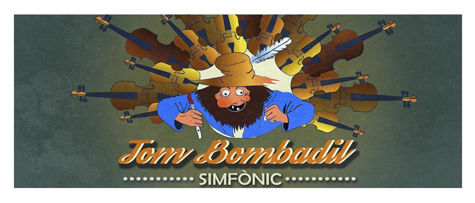 Tom Bombadil_producciones