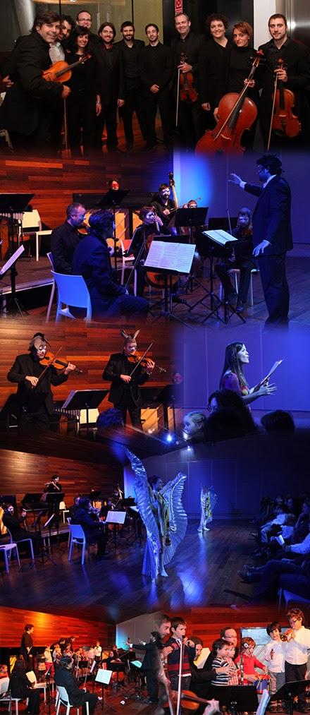 benicassim-espai-musica-sinfonia-ninyos