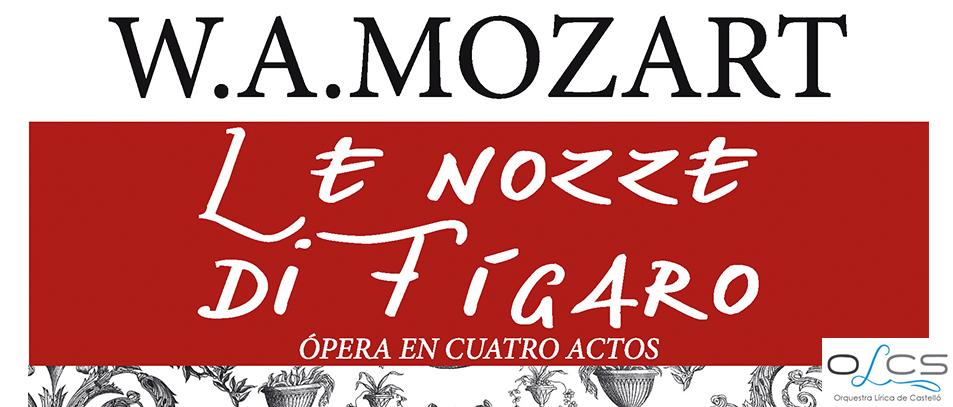 CABECERA Figaro web
