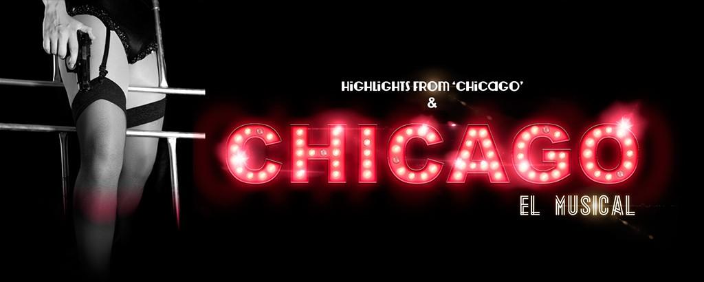 CHICAGO_Web-slider