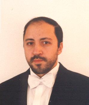 Amadeo Lloris