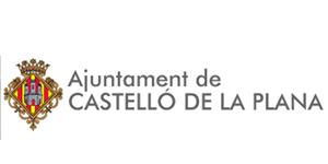 Logo-ajuntament-castello