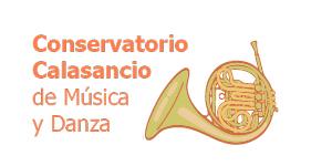 Logo-conservatorio-calasancio