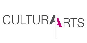 Logo-culturarts