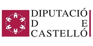 Logo-diputacio-castello