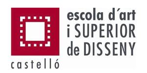 Logo-easd-castello