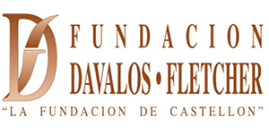 Logo-fundacion-davalos-fletcher