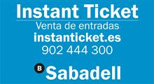 Instanticket.es 902444300
