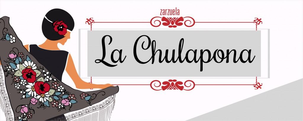 slider web Chulapona