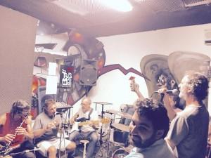 Orquestra-Lírica-de-Castelló-i-Tom-Bombadil