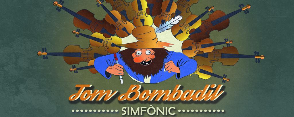 TOM-BOMBADIL_Web-slider