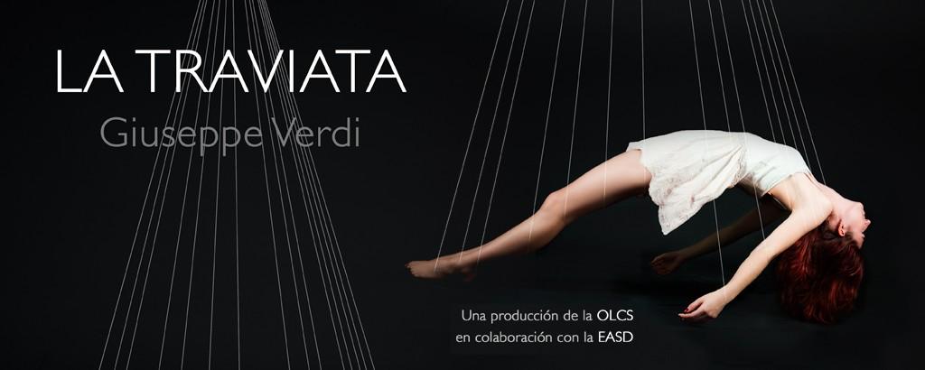 La Traviata-web-image