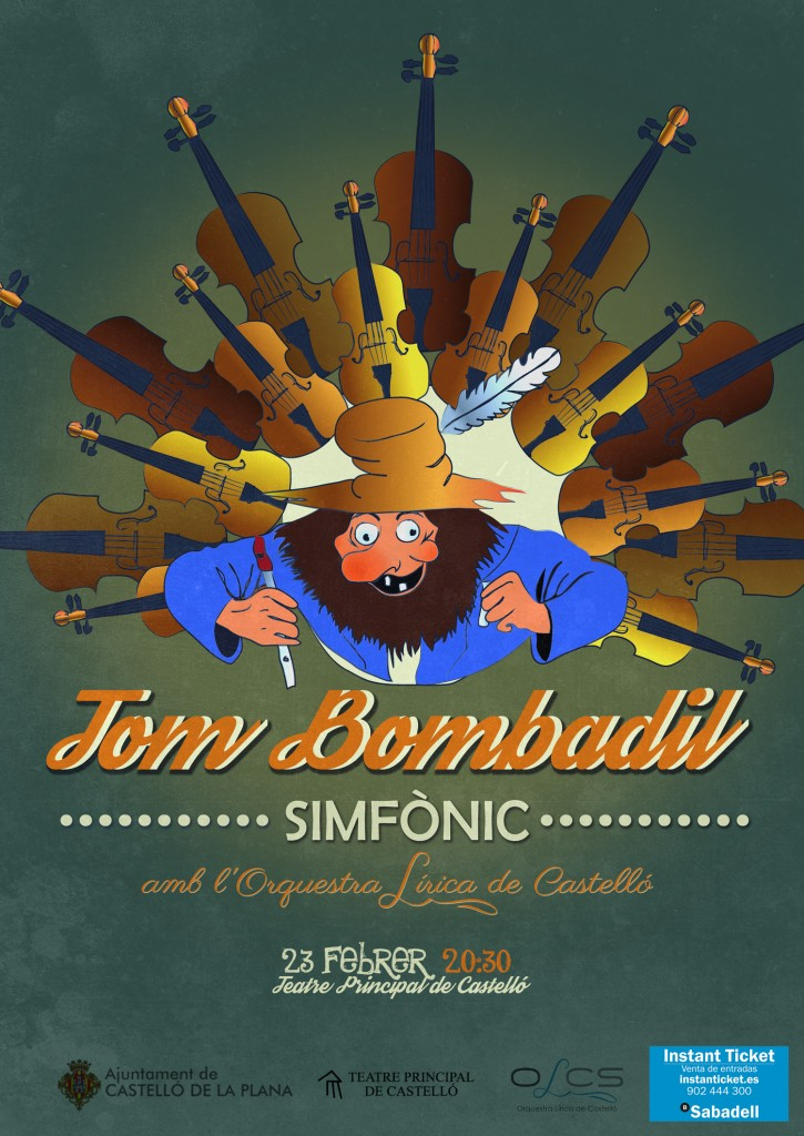 Tom-Bombadil_OLCS-web