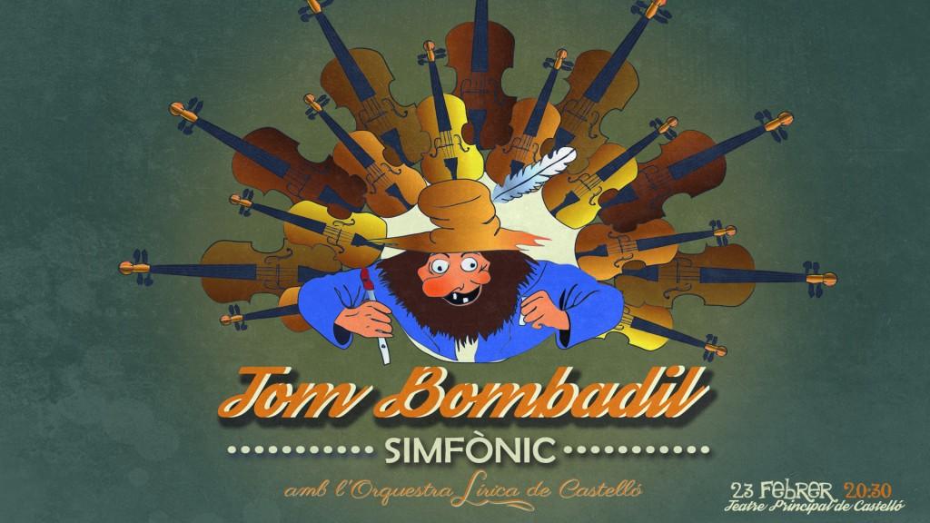 Tom-Bombadil-Simfonic-OLCS