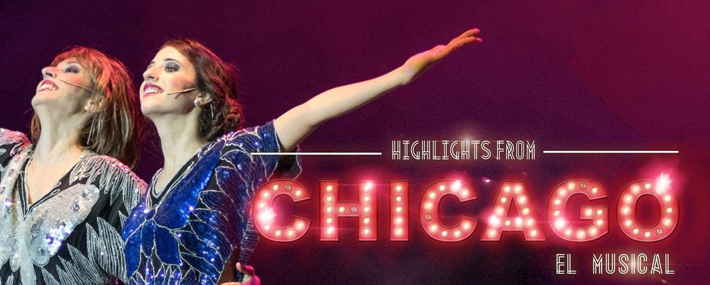 Chicago-HL-Banner