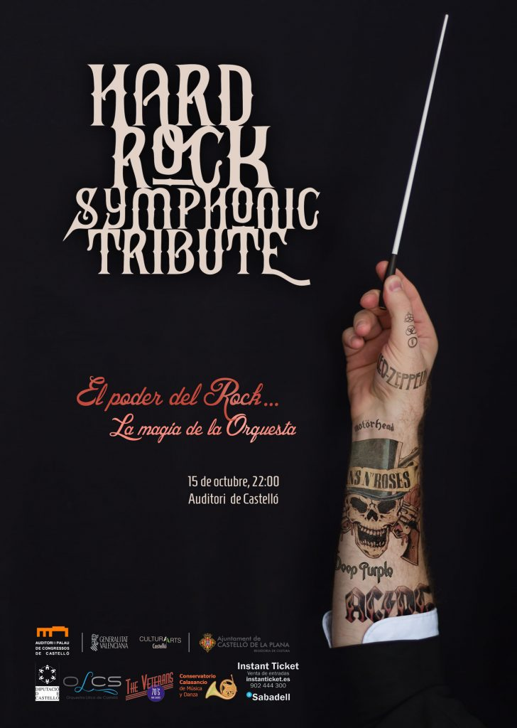 Cartel-Hard-Rock-Simphonic-Tribute-OLCS-Veterans