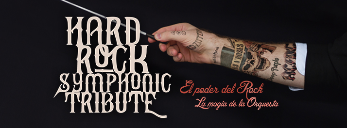 Evento-Fb-Hard-Rock-OLCS2