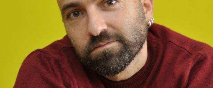 Jordi Aparici (director de escena)
