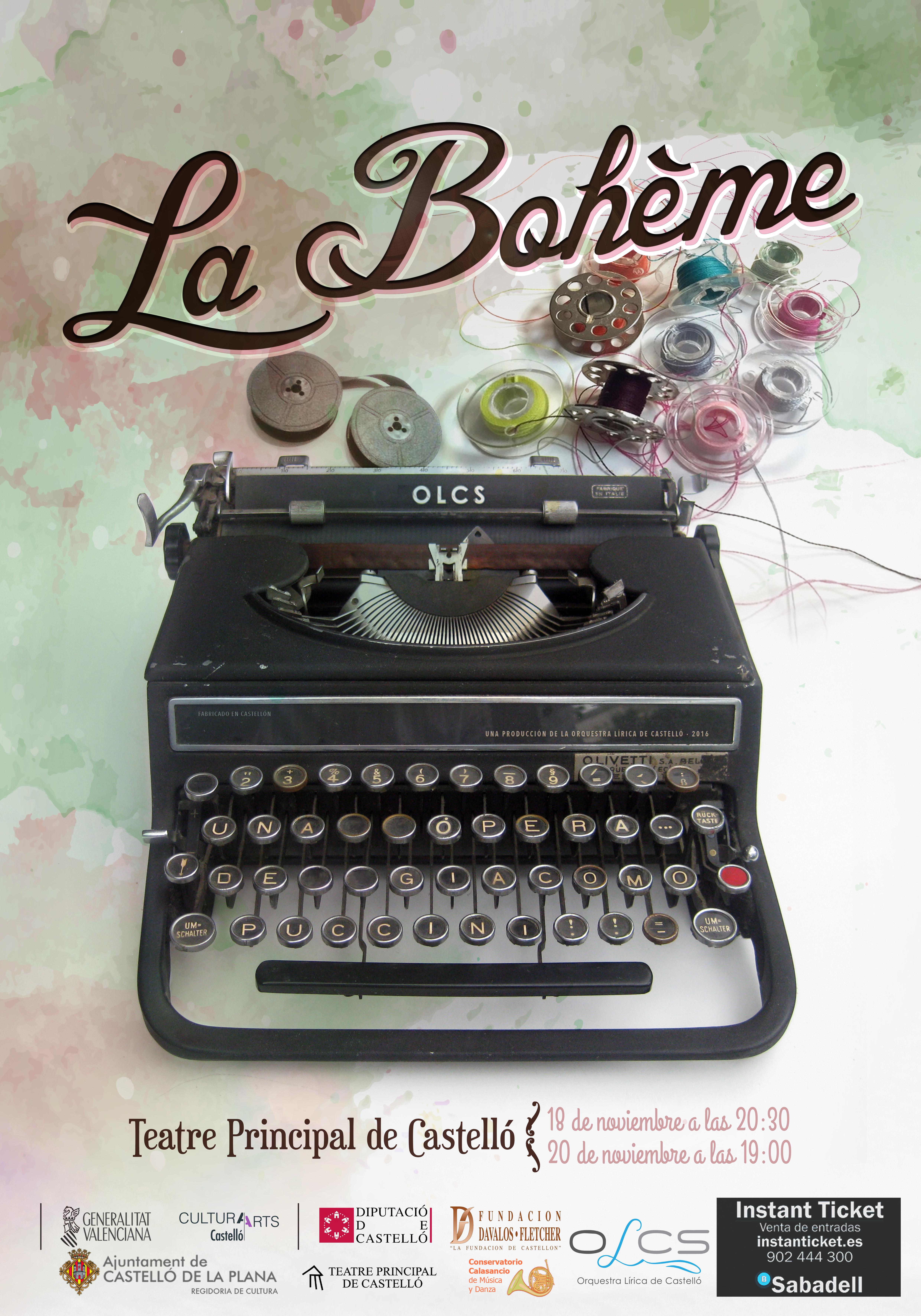 la-boheme_olcs_cartell