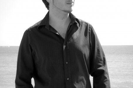 Manuel Valero (tenor)